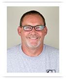 Guthmann Construction | DANIEL ARROWOOD | Charlotte NC