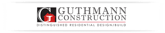 Guthmann Construction
