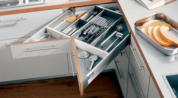 Hidden-Storage-Ideas-6