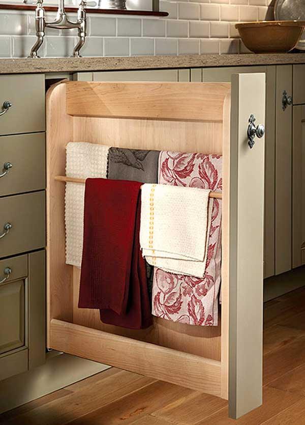 Top-Secret-Spots-For-Hidden-Storage-12