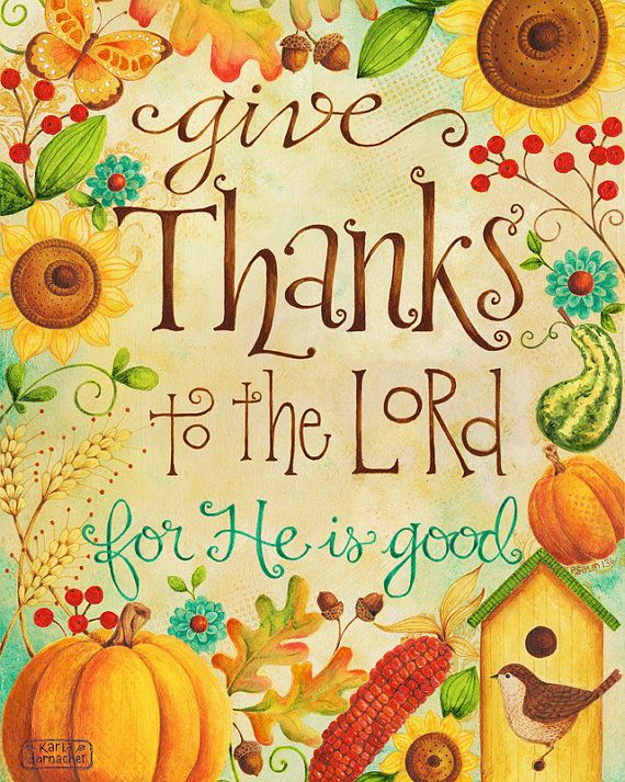 Wishing You A Blessed Thanksgiving Guthmann Construction