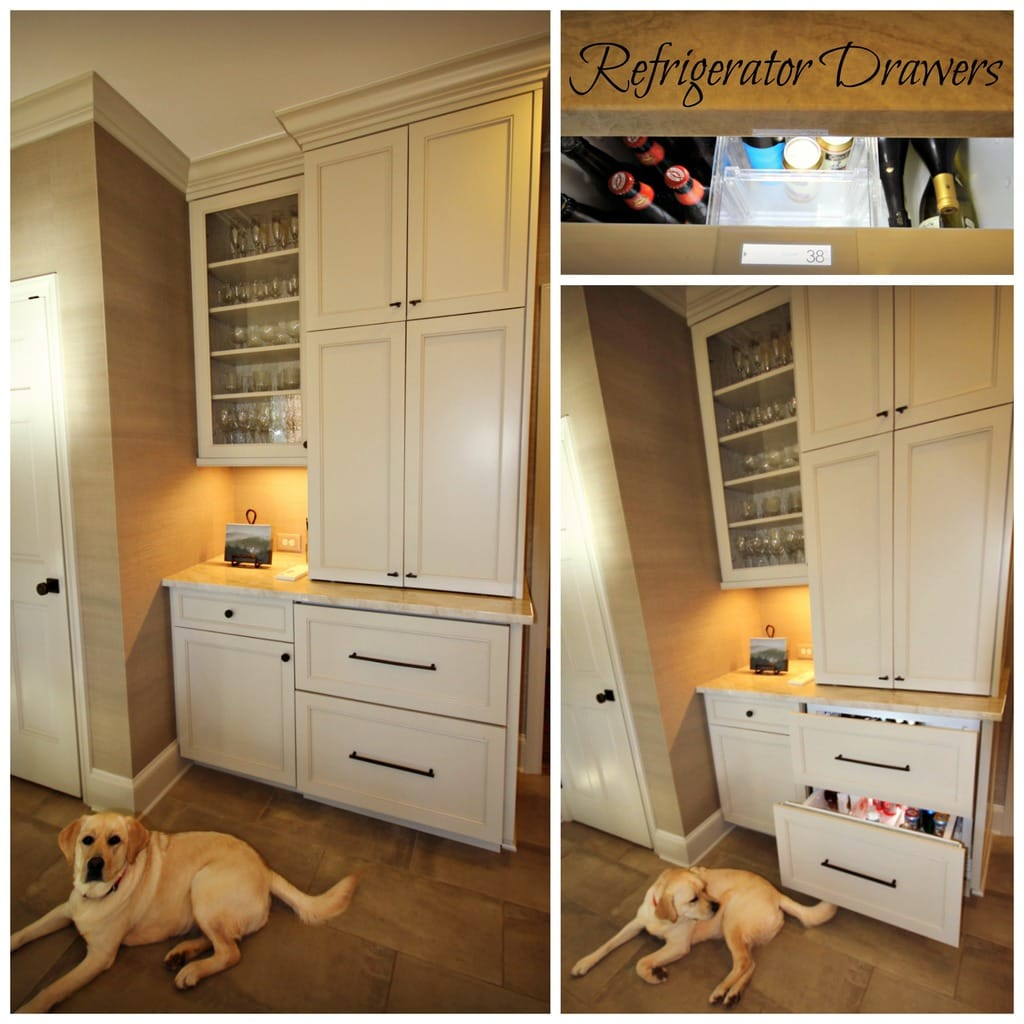 fridge-drawers