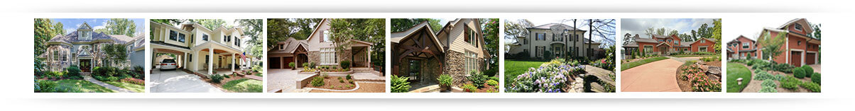 Guthmann Construction | Custom Homes | Charlotte-NC