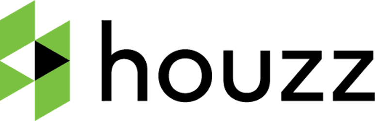 Guthmann Construction Awarded Best of Houzz for Sixth Straight Year